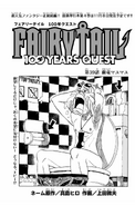 FT100 Cover 39