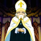 Arzobispo