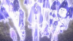 Encarnación de Personas
