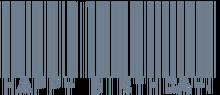 HBD barcode