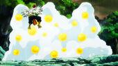 Jajeczna Ściana