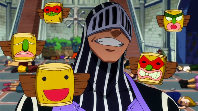 File:Bickslow and his dolls.png