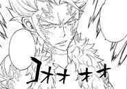White Dragon Force