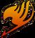 Simbol Fairy Tail