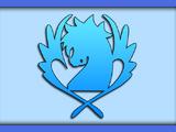 Синий Пегас