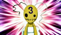 Mr. Cursey -3