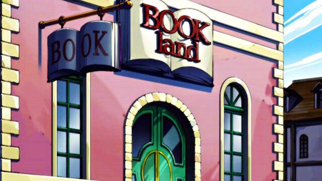 File:Book Land.JPG