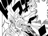 Karyū no Tekken