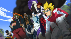 Rlnf-fairy-tail-53-1280x720-full-hd-mp4 snapshot 21-54 2010-11-11 19-35-55