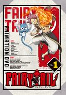 FTS2 DVD01