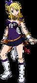 Lucy Heartfilia GMG