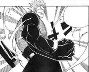Beast Arm Kokugyuu