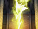 Слёзы Дракона (Артефакт)