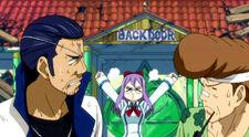 Laki Saga Phantom Lord