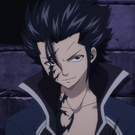 Avatar Gray profile image