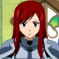 Erza in X791 proposal2