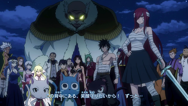 File:OP 16 - Fairy Tail ready to battle.png