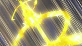 Багряный Лотос: Лезвие Феникса
