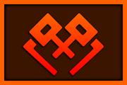 Tártaros Banner