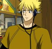 200px-Young Laxus