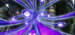 Jellal unnamed spell opening 3
