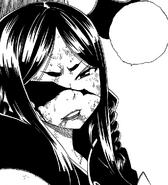 Minerva asks to kill her