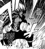 Gajeels-dragon-force
