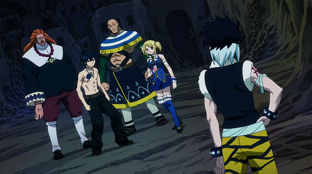 File:Midnight confronts Hoteye and company.png