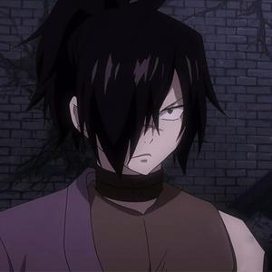 Rogue's profile image