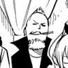 Wakaba HERO'S Mugshot