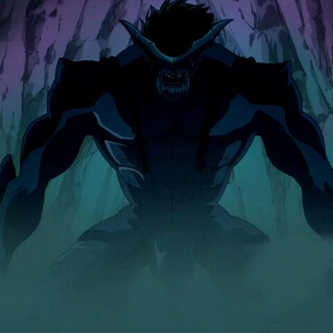 ملف:Deliora Avatar.jpg