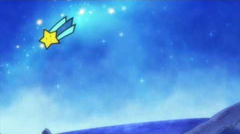 Fairy Tail Ending 26
