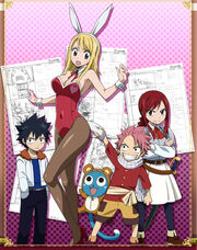 OVA DVD 3