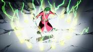 Summoned Lightning V2
