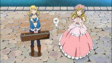 Fairy-tail-128-06
