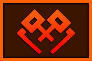 Tartaros Banner