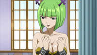 Brandish suggests a solution