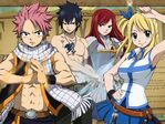 Fairy-tail-strongest-team