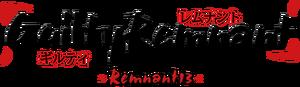 Remnant13