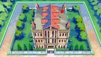 663px-Everlue Mansion
