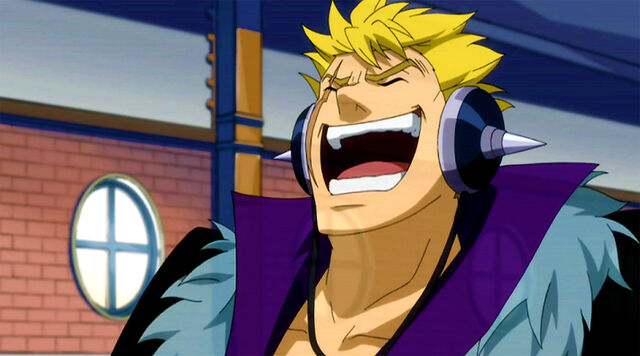 File:Laxus laugh.jpg