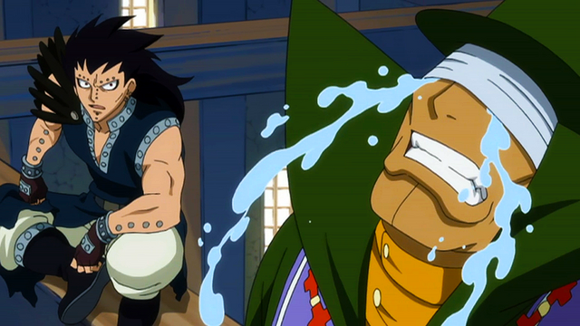 File:Aria cries after Makarov's defeat.png