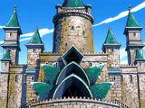 Phantom Lord Building