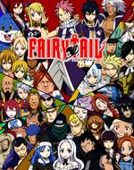 Grand Magic Games arc (anime)