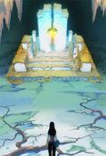 242px-Cana-and-the-shining-grave