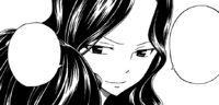 Cana tells Wendy her stories