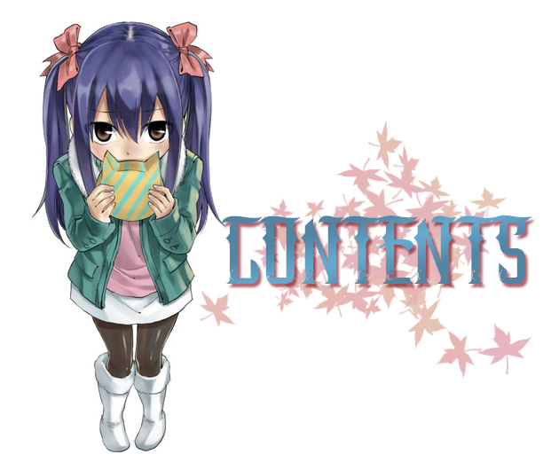 Contents 38