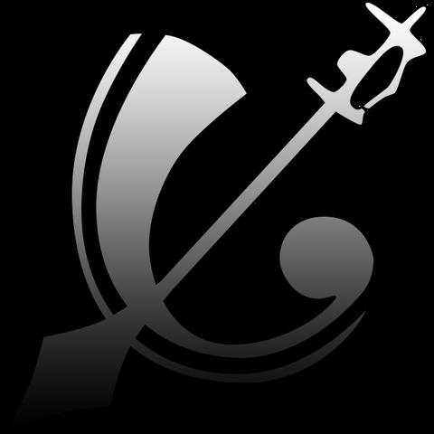 File:Edolas symbol.png