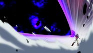 Hades' Explosion Bullet