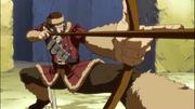 Samagui (anime)